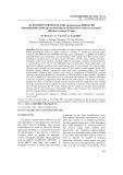 An efficient protocol for Agrobacterium mediated transformation of gus/gusplus gene into cassava plants (Manihot esculenta Crantz)