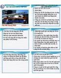 Bài giảng Quản trị chiến lược: Chương 5 - ThS. Trần Quang Cảnh