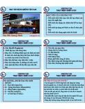 Bài giảng Quản trị chiến lược: Chương 11 - ThS. Trần Quang Cảnh