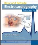 basic bedside electrocardiography (Ấn bản tiếng việt)