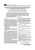 """Phân tích và sửa chữa những sai lầm thường gặp của học sinh khi giải bài tập chương """"ứng dụng đạo hàm để khảo sát và vẽ đồ thị của hàm số"""" (giải tích 12)"""