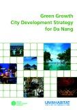 green growth city development strategy for da nang
