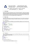 Cấu trúc dữ liệu và giải thuật assignment 01 - Tree set