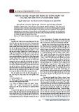 Những giá trị và hạn chế trong tư tưởng nhân văn của nhà Nho yêu nước Nguyễn Đình Chiểu