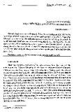 Luật Người cao tuổi: Thực tiễn triển khai sau 8 năm ban hành