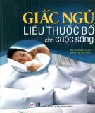 Ebook Giấc ngủ liều thuốc bổ cho cuộc sống: Phần 2 - NXB Hồng Đức