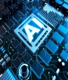 Bài giảng Kỹ thuật số - Chương 1: Các hệ thống số và mã