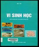 Kiến thức về Vi sinh học: Phần 1