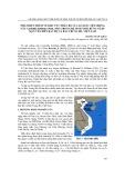 Phát hiện thêm về khu vực phân bố của loài ốc mít miệng nâu cassidula doliolum (petit, 1843) trong hệ sinh thái rừng ngập mặn ven biển Bắc Bộ và Bắc Trung Bộ, Việt Nam