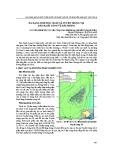 Đa dạng sinh học quần xã tuyến trùng tại đảo Bạch Long Vĩ, Hải Phòng