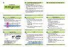 Bài giảng Cơ sở dữ liệu: Chương 3 - ThS. Trịnh Thị Xuân