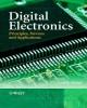 Ebook Digital electronics: Part 1
