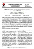 Possibilities of using dual Kc  approach in predicting crop evapotranspiration of second-crop silage maize
