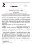 N-acetylcysteine increased rice yield