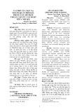 185-192Vai trò của mặt nạ thanh quản proseal trong gây mê phẫu thuật cấp cứu cắt ruột thừa nội soi