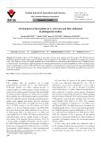 Development of short gSSRs in G. arboreum and their utilization in phylogenetic studies