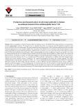 Production and characterization of polyclonal antibodies to human recombinant domain B-free antihemophilic factor VIII
