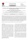 Heterologous expression and characterization of a high redox potential laccase from Coriolopsis polyzona MUCL 38443