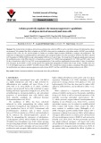 Gelatin positively regulates the immunosuppressive capabilities of adipose-derived mesenchymal stem cells