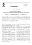 Antisenescence activity of G9a inhibitor BIX01294 on human bone marrow mesenchymal stromal cells