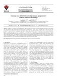 Emerging roles of ADAMTS metalloproteinases in regenerative medicine and restorative biology