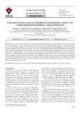 Cytotoxicity and antiviral activity of palladium(II) and platinum(II) complexes with 2-(diphenylphosphino)benzaldehyde 1-adamantoylhydrazone