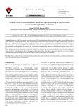 Sodium borate treatment induces metabolic reprogramming in hepatocellular carcinoma through SIRT3 activation