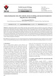 Induced pluripotent stem cells: Methods, disease modeling, and microenvironment for drug discovery and screening