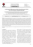 Cardiomyogenic differentiation potential of human lipoaspirate-derived stem cells on hyaluronic acid/gelatin plasma gels