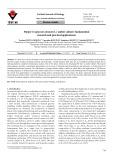 Pepper (Capsicum annuum L.) anther culture: Fundamental research and practical applications