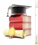 Luận án Tiến sĩ khoa học giáo dục: Nghiên cứu xây dựng chương trình tập luyện ngoại khóa môn Karate-do cho học sinh Trung học cơ sở TP. Hà Nội
