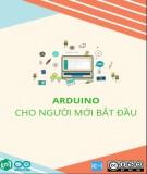 Tự học Arduino cho người mới bắt đầu: Phần 2