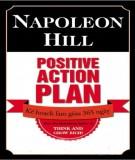 Ebook Kế hoạch làm giàu 365 ngày - Napoleon Hill