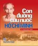 Hồ Chí Minh và con đường cứu nước: Phần 2