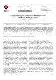 Computational design of a pentapeptide inhibitor for fibroblast growth factor receptor 3b (FGFR3b)