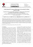 A holistic approach for selection of Bacillus spp. as a bioremediator for shrimp postlarvae culture