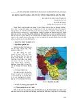 Đa dạng nguồn lợi cá ở lưu vực sông Thạch Hãn Quảng Trị