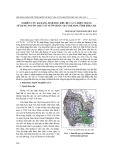 Nghiên cứu đa dạng sinh học khu hệ cá và hiện trạng sử dụng nguồn lợi cá ở Vườn Quốc gia Yok Don, tỉnh Đắk Lắk