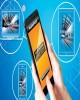 Doanh nghiệp và thương mại điện tử: Phần 2