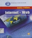 Giáo trình internet - Web: Phần 1 - NXB Hà Nội
