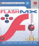 Tìm hiểu về Macromedia flash MX: Phần 2