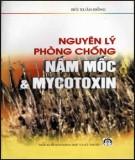 nguyên lý phòng chóng nấm mốc và mycotoxin: phần 2 - nxb khoa học kỹ thuật