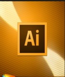 Adobe Illustrator 10 và phương pháp học nhanh: Phần 2