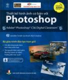 Photoshop và thiết kế hình ảnh cơ bản: Phần 2