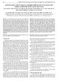 Giải mã sáng chế về mạng cảm biến không dây ứng dụng iot trong nuôi tôm nước lợ ở Việt Nam