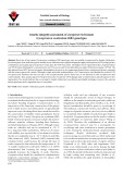 Genetic integrity assessment of cryopreserved tomato (Lycopersicon esculentum Mill.) genotypes