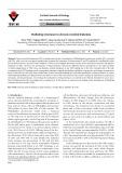 Multidrug resistance in chronic myeloid leukemia