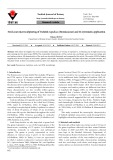 Seed-coat microsculpturing of Turkish Lepidium (Brassicaceae) and its systematic application