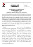 Soil-plant relations in the annual Gypsophila (Caryopyhllaceae) taxa of Turkey