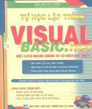 Visual basic.NET - Tự học lập trình một cách nhanh chóng và có hiệu quả nhất: Phần 2